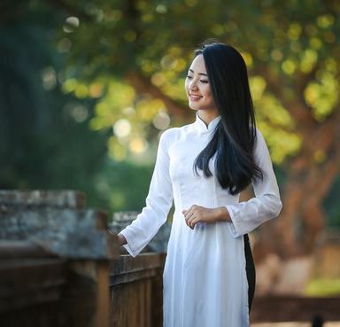 Focus sur les tendances beauté en Asie