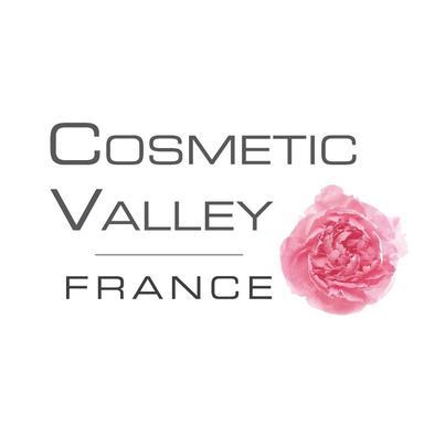 Relance cosmétique : les projets de la Cosmetic Valley