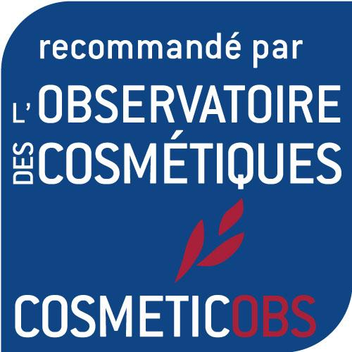 © L'Observatoire des Cosmétiques