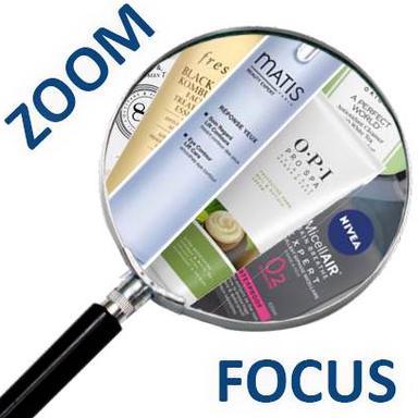 Logo du zoom