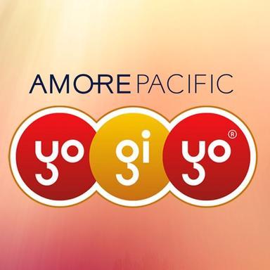 Amore Pacific propose des livraisons minute