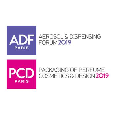 Salon ADF/PCD