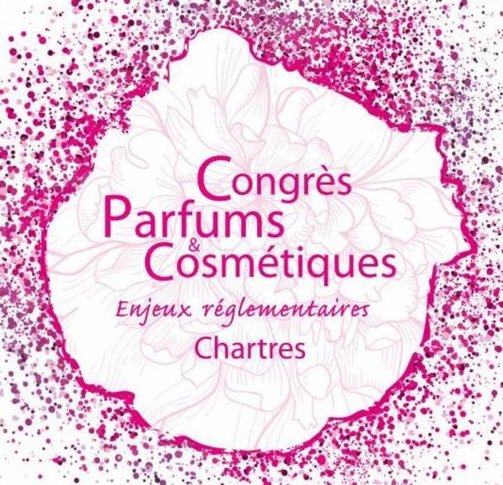 Congrès Parfums&Cosmétiques