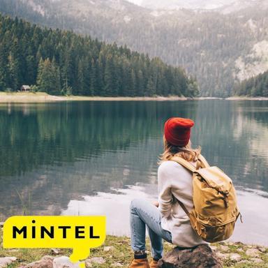 Durabilité : le baromètre 2021 de Mintel