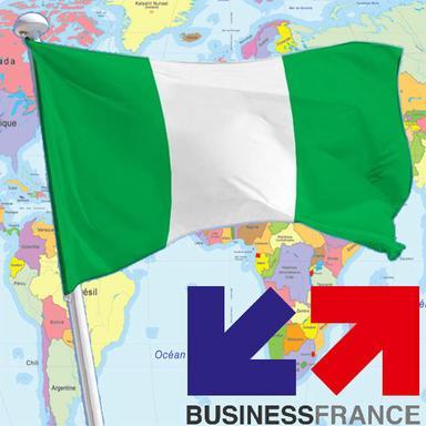 Actualités à l'international : la TVA à l'importation au Nigéria passe de 5 % à 7,5 %