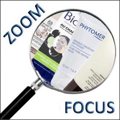 Zoom's logo