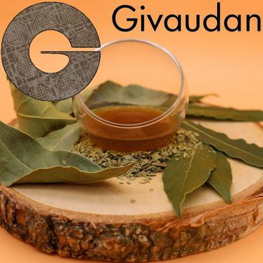 Mangixyl de Givaudan : un régulateur naturel du sébum