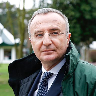 Marc-Antoine Jamet