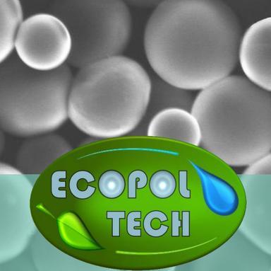 Capsuretinol UHC d'Ecopol Tech : le rétinol plus sûr et plus efficace !