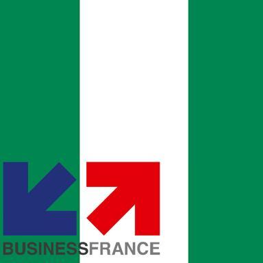 L'export cosmétique au Nigéria