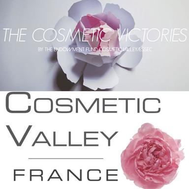 Cosmetic Victories 2019