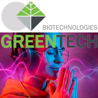 "Greentech lance Circalys, un actif ""énergisant feel-good"""