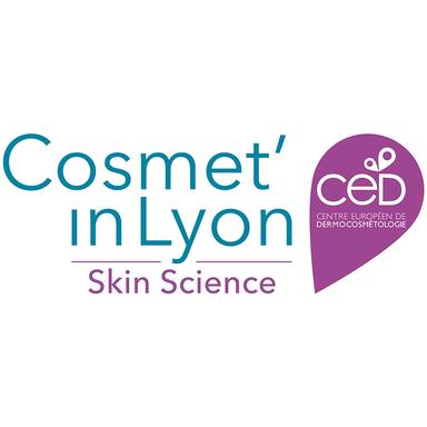 Cosmet'in Lyon : 30e édition