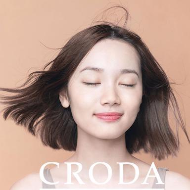 Des cheveux plus propres, plus longtemps avec Nutrinvent Balance de Croda