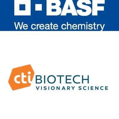 Nouveau modèle de peau 3D : une innovations signée BASF