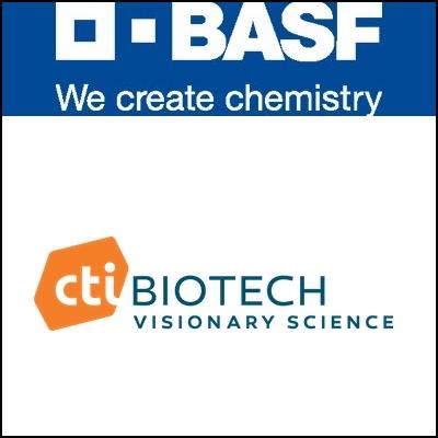 Nouveau modèle de peau3D: une innovations signée BASF