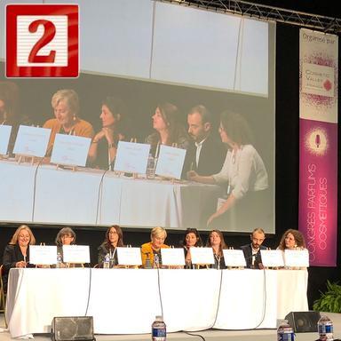 Congrès de Chartres : le Q/R de la FEBEA - Volet Réglementation / BPF