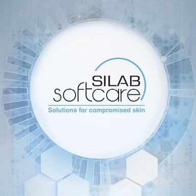 Acnesium de Silab : le soin quotidien des peaux acnéiques