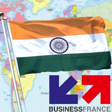 Actualités à l'international : Nouveautés applicables aux produits cosmétiques en Inde
