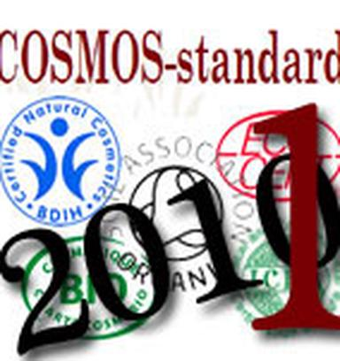 ©L'Observatoire des Cosmétiques