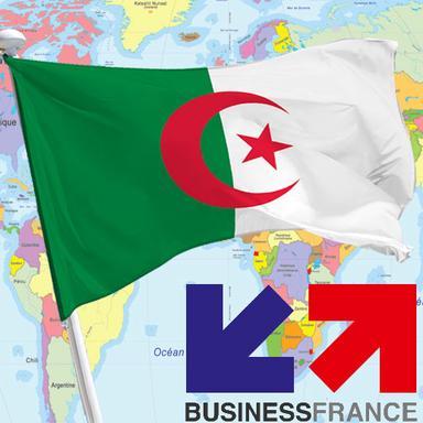 Actualités à l'international : Nouveautés applicables aux produits cosmétiques en Algérie