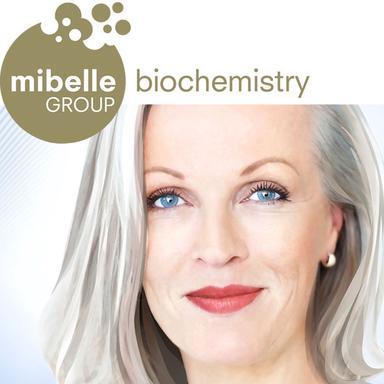 GlowAGE de Mibelle Biochemistry : à la découverte d'une peau lumineuse