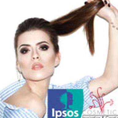 Fotolia.com (kaponia Aliaksei) - courtesy Cosmetics Inspiration & Creation