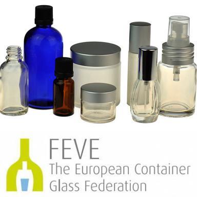 Les emballages en verre plébiscités par les Millenials