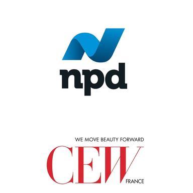 Beauté prestige française : un secteur en forme ?