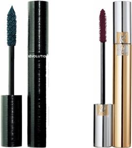 efec2da52c0 Colorfull mascaras ! - CosmeticObs-Observatoire des Cosmétiques ...