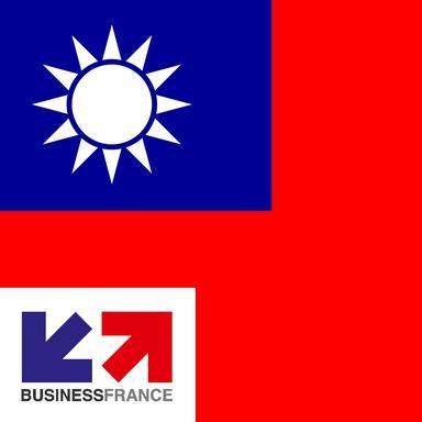 Comment exporter des cosmétiques à Taïwan?