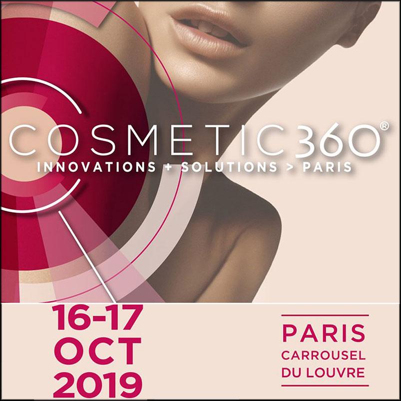 Cosmetic3602019
