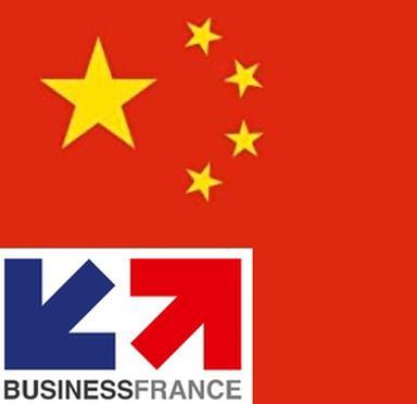 Export : cap sur la Chine