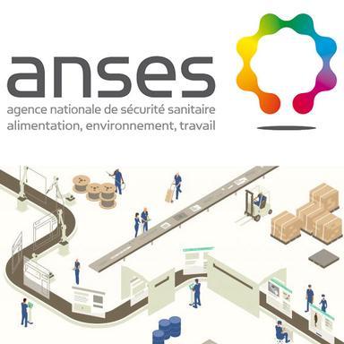 R-Nano : l'ANSES appelle à une amélioration de la qualité des données