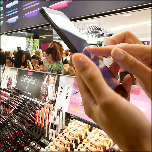 Towards a more conscious retailing?