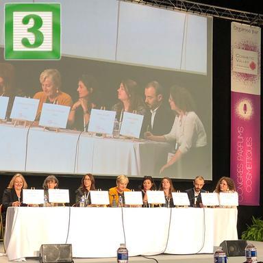 Congrès de Chartres : le Q/R de la FEBEA - Volet Allégations / Étiquetage