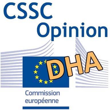 Dihydroxyacetone pour les colorations capillaires : Opinion du CSSC