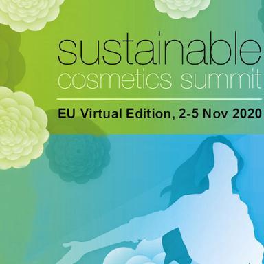 Les impacts du Covid-19 décortiqués lors du Sustainable Cosmetics Summit