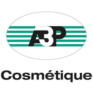 A3P Cosmétique : une rencontre dédiée aux audits, au nettoyage et à la désinfection