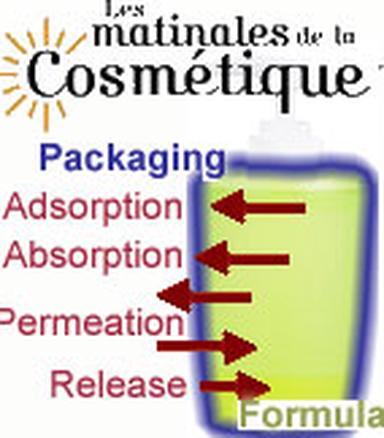 ©CosmeticOBS-L'Observatoire des Cosmétiques