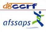 Une enquête conjointe de la DGCCRF et de l'Afssapas sur les cosmétiques
