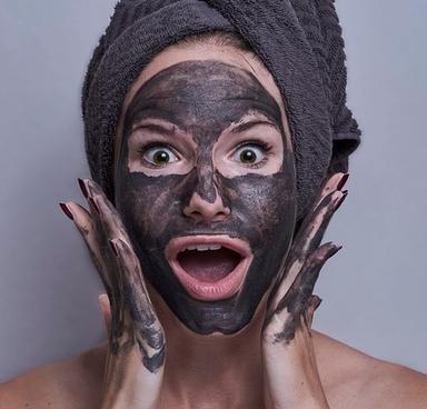États-Unis : le marché du masque en plein boom