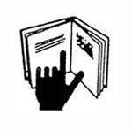 livre-ouvert2
