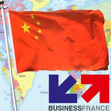 Réglementation à l'international : Nouvelle réforme bientôt applicable en Chine
