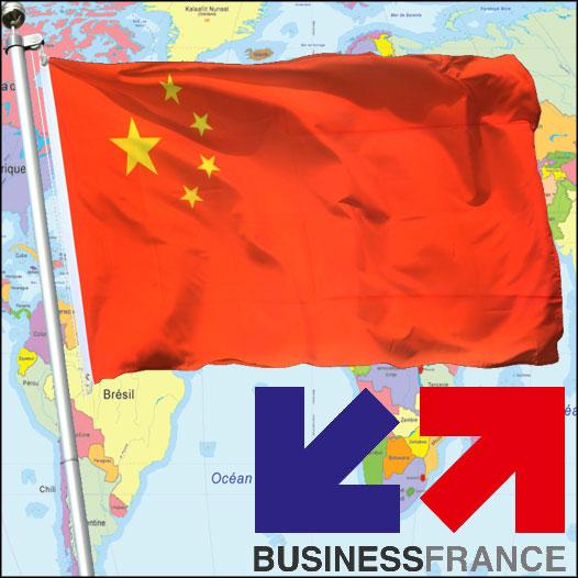 Réglementation à l'international: Nouvelle réforme bientôt applicable en Chine