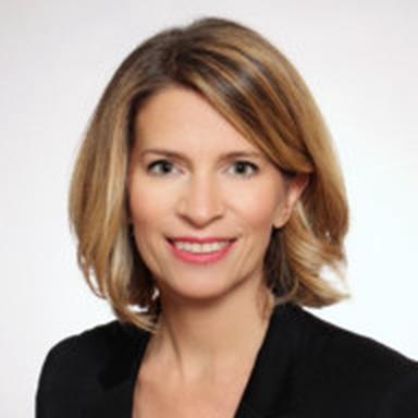 Marie Le Roy