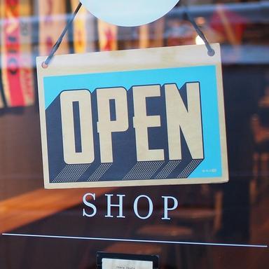 Comment réenchanter les magasins ?