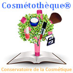 ©123rf-L'Observatoire des Cosmétiques