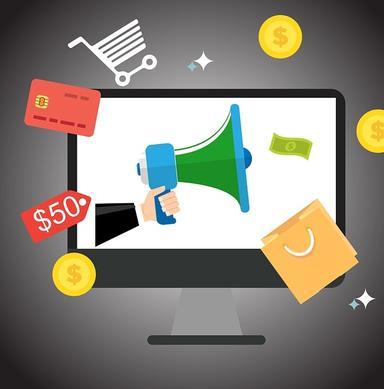 Relation marques/consommateurs : mode d'emploi