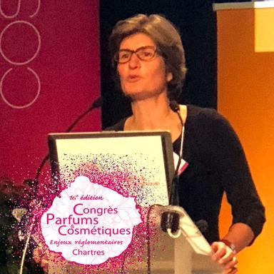 Emmanuelle Amsler